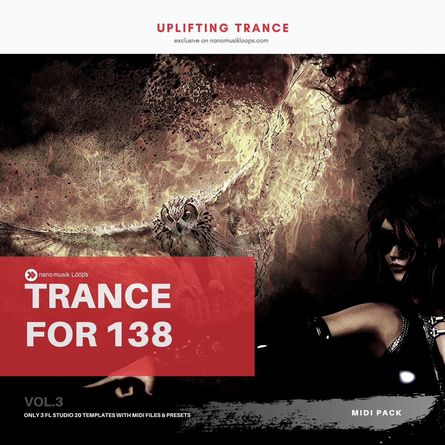 Trance_For_138_Vol_3_MIDI_PACK