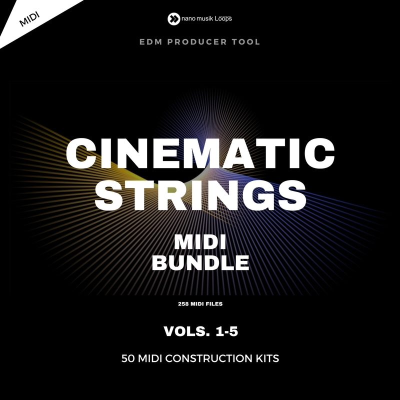 Cinematic_Strings_Midi_Bundle_Vol1-5