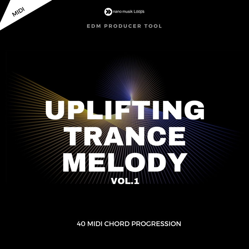 Uplifting_Trance_Melody_Vol_1